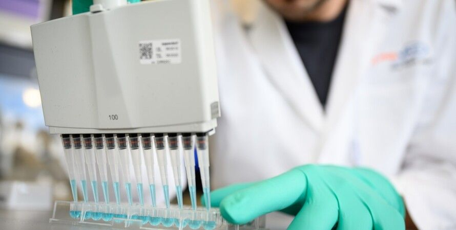 """Tesla is developing a """"printer"""" for the manufacture of vaccines for Covid-19"""