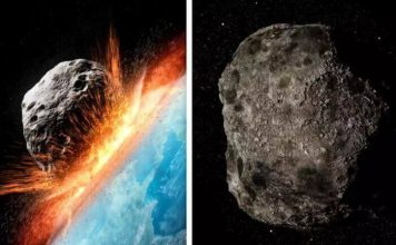 The asteroid Apophis changed its trajectory. Could it fall to Earth?