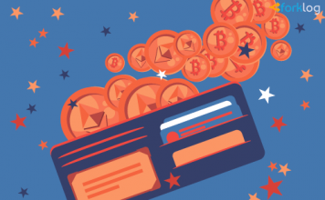 Trends in Cryptocurrency Wallets
