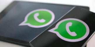 WhatsApp polls now possible?