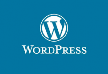 WordPress Multilingual Plugin Guide