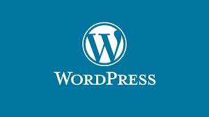WordPress Multilingual Plugin Guide