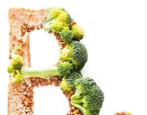 Для чего необходим Витамин В2, в каких находится продуктах, его нормы и недостатки
