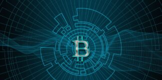 CoinJoin Legal Transactions by protocol 13-9222 It seems the blockchain has changed forever