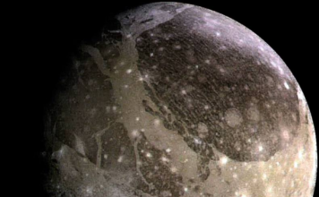 Scientists have descivered the lunar soil extracted by the Chang'e 5