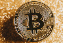 What to expect from cryptocurrency in the future